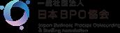 JLA 一般社団法人日本生産技能労務協会